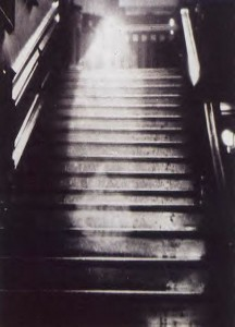 ghost_on_steps