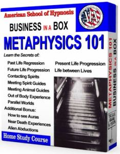metaphysics_box
