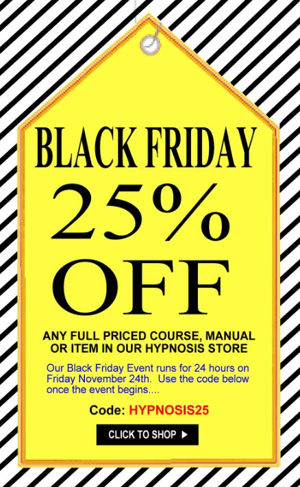 Black_friday_coupon