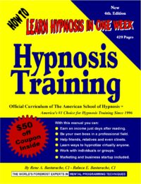 cover_clinical_hypnosis_2_front