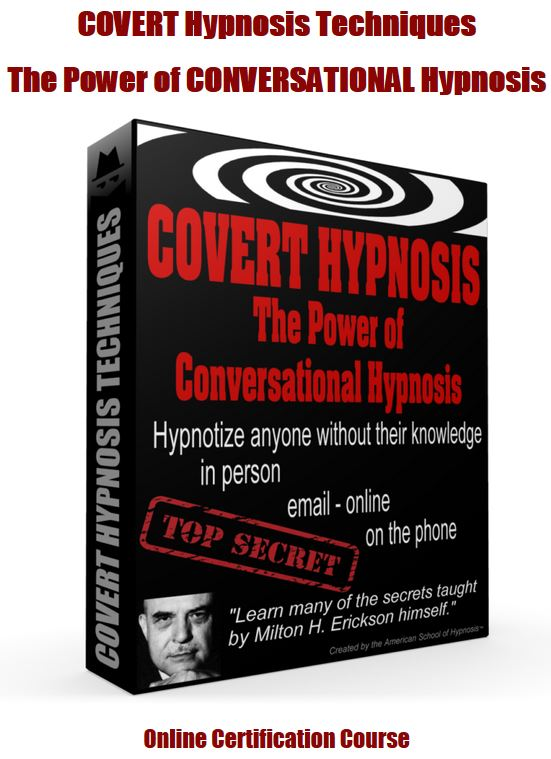 covert hypnosis ad