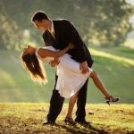 romantic partner attract hypnosis trainIng script