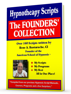 script_book_1000_founders_hypnosis_training