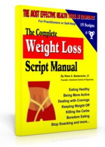 weight-loss-800