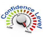 confidence hypnosis script training