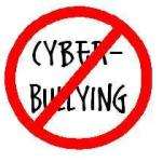 cyber-bully hypnosis training school