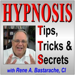 hypnosis podcast logo4