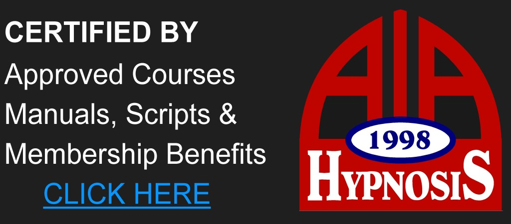 aia_hypnosis_certification_logo