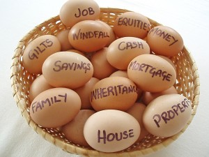 eggs-in-a-basket-wealth_hypnosis_training