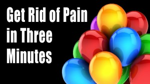 3-minute-pain-relief