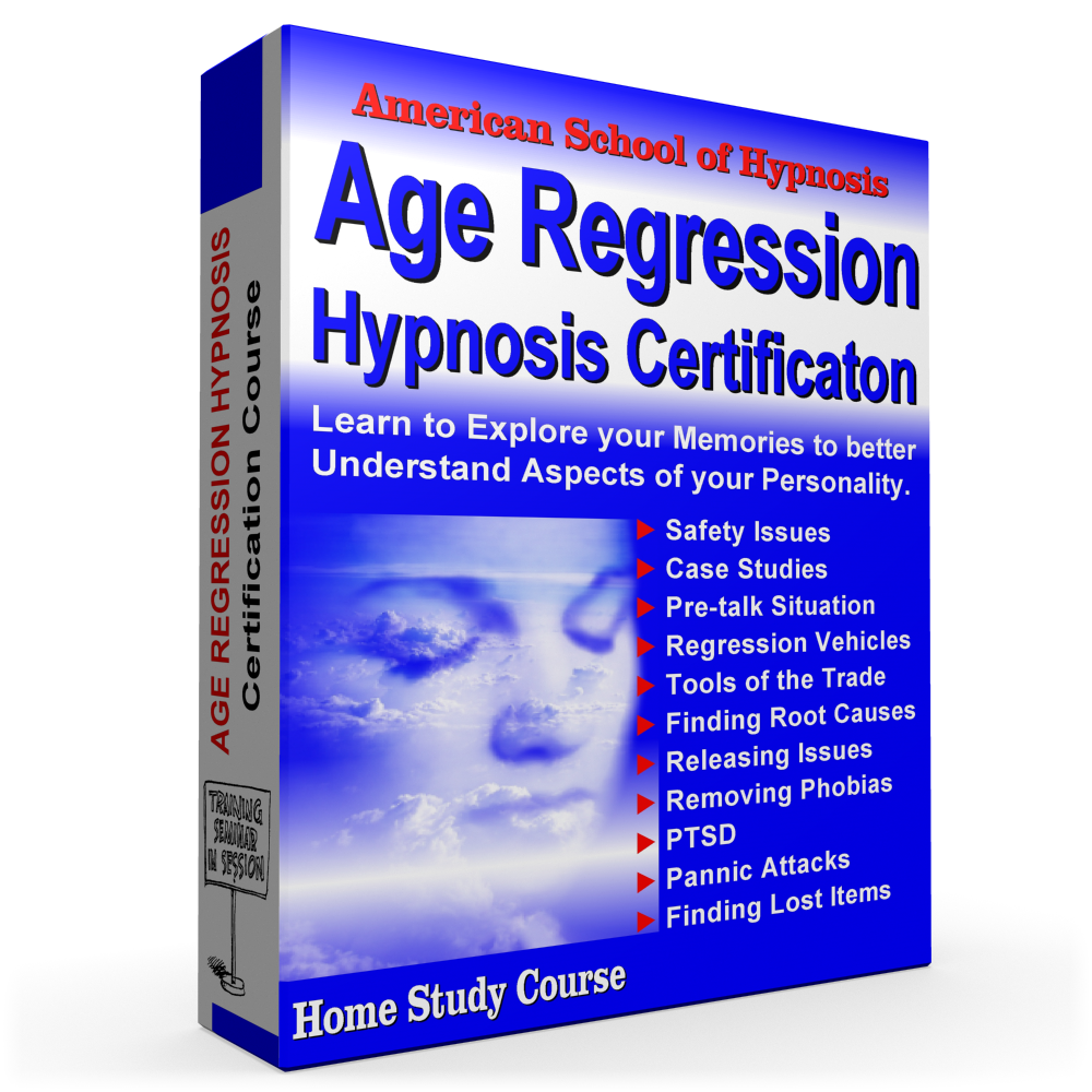 questions on hypnosis Steve g jones - hypnosis can help you to lose weight, stop smoking and gain unlimited confidence and motivation.