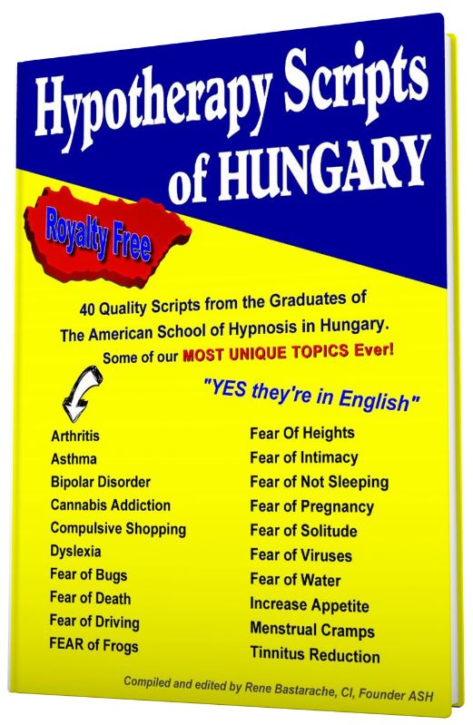 script-hungary-cropped