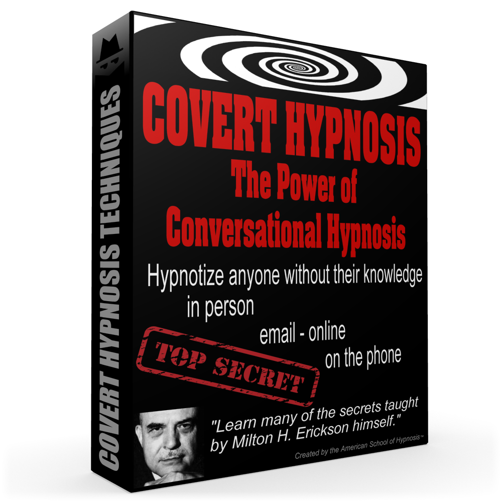 box covert hypnosis course2