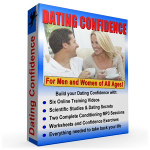 box dating confidence