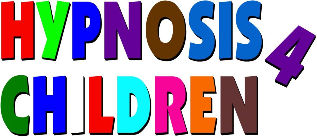 Hypnosis for Children Course
