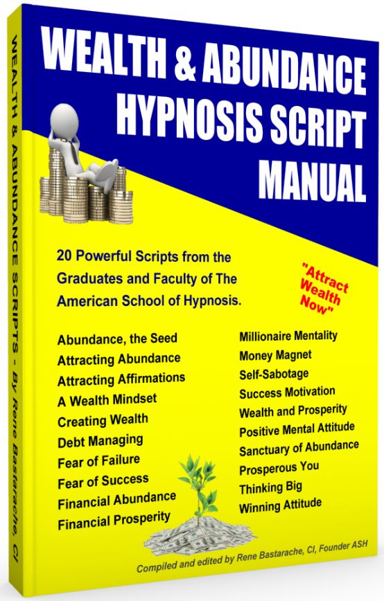 Wealth Scripts Book Cover cropped
