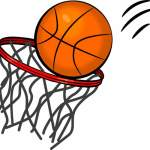 Free Hypnosis Script – Basketball Confidence | American