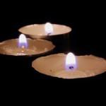 Free Hypnosis Script – Grief & Loss | American School of Hypnosis