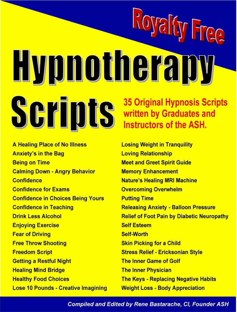 https://americanschoolofhypnosis com/brand-new/ https